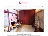 espace-cemavi.com