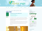 espace-yoga.com