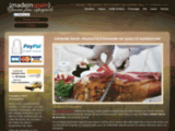 espagne-shop.com