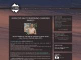 essaimance-guide-de-haute-montagne.com