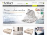 ethicolours.com