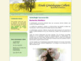 etudecolbert.free.fr