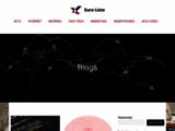 Euro-Liste - Safeliste Francophone