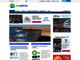 euro-petrole.com