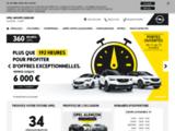 Europe Automobile