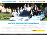 eurotransactions.fr