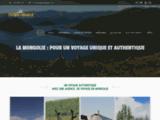 evasion-mongolie.com