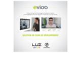 www.evioo.com