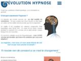 Evolution hypnose