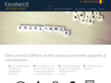 exceliance-business-center.com