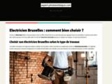 Produits photovoltaïques