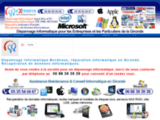 Extensys Informatique