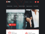 Agence de Recrutement Montréal
