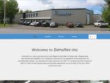 Extruflex