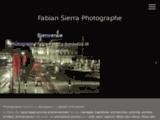 fabian-sierra.com
