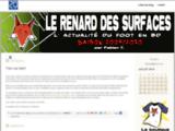 fabien-t.20minutes-blogs.fr