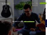Fac Habitat - Logement pour étudiant