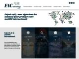 fac-international.com