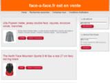 face-a-face.fr