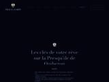 facealamer-immo.com