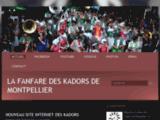 fanfaredeskadors.com