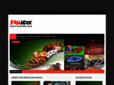 fanjeux.com
