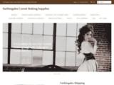 corset_class.html@160x120.jpg