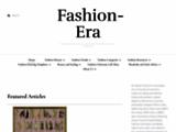 fashion_tutorials.htm@160x120.jpg