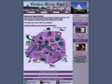 federal-hotel-paris.fr