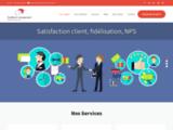 Solutions EFM-Enterprise Feedback Management