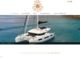 feel-yacht-charter.fr