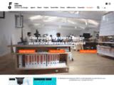 Ateliers de design Félix et Associés