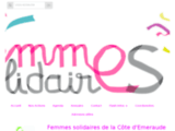 Femmes solidaires Saint Malo