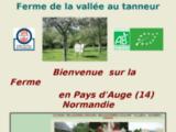 ferme-vallee-tanneur.pagesperso-orange.fr