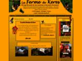 La Ferme de Keres