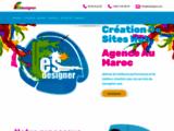 fesdesigner.com