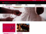 festimariage.com