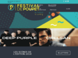 festival-poupet.com