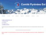 comite regional FFS