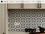 FH-Architecte
