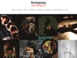 FHMT PHOTO - Agent de Photographes
