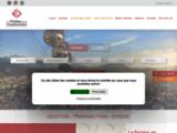 fichier-construction.com