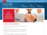 Fidacem - expertise comptable