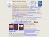 How-to-Draw-Proportions.html@160x120.jpg