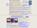learn.html@160x120.jpg
