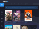 film stream films et series en streaming gratuit sur Megavideo