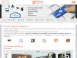 firkom.com