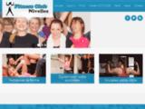 Fitness Club Nivelles