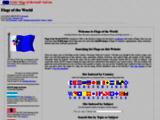flagcap.html@160x120.jpg