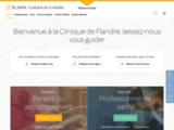 Clinique de Flandre